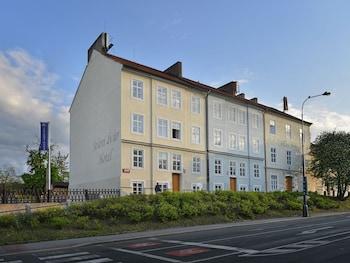 Hotel - EA Hotel Jelení dvůr Prague Castle