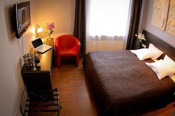 Hotel - Primo Hotel