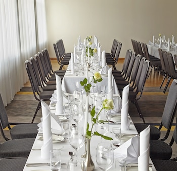 Hotel Kea by Keahotels - Banquet Hall  - #0