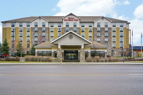 __{offers.Best_flights}__ Hilton Garden Inn Missoula
