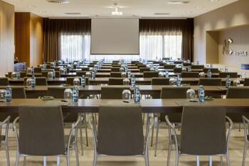 AC ホテル ガバ マール バイ マリオット