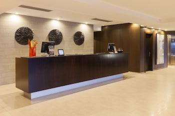 AC ホテル バイ マリオット ガヴァ マール エアポート