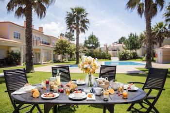 Hotel - The Village Praia d'El Rey Golf & Beach Resort