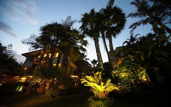 Hotel - Hotel Borgo Verde