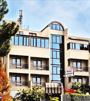Hotel - Hotel Jonico