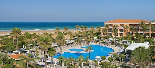 . Hipotels Barrosa Palace & SPA