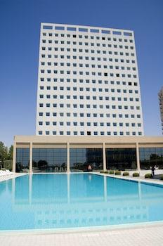 Marmara Antalya