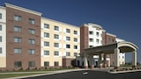 Collegeville Hotels