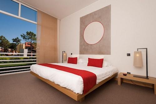 . Flag Hotel MiraVillas