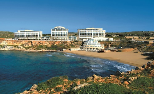 __{offers.Best_flights}__ Radisson Blu Resort & Spa, Malta Golden Sands