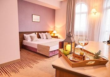 Hotel - Hotel Lion Sofia