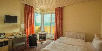 Hotel - Landhotel Klingerhof