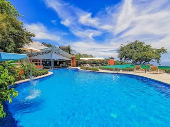 Hotel - Si Como No Resort, Spa and Wildlife Refuge