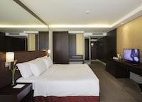 Sky Deluxe Room