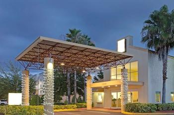 清水飯店 Clearwater Hotel