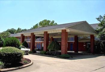 Hotel - Delta Inn