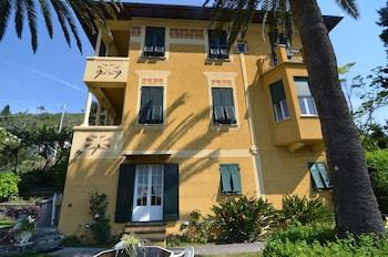 Hotel - Villa Margherita
