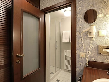 メルキュール ホテル フランクフルト エアポート ランゲン