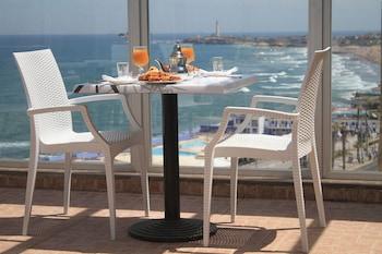 Hotel - Hotel Azur