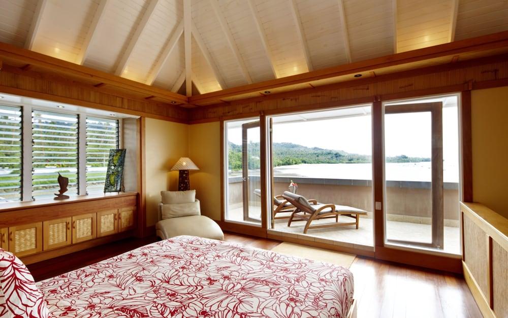 https://i.travelapi.com/hotels/2000000/1330000/1324100/1324010/087ed9ce_z.jpg