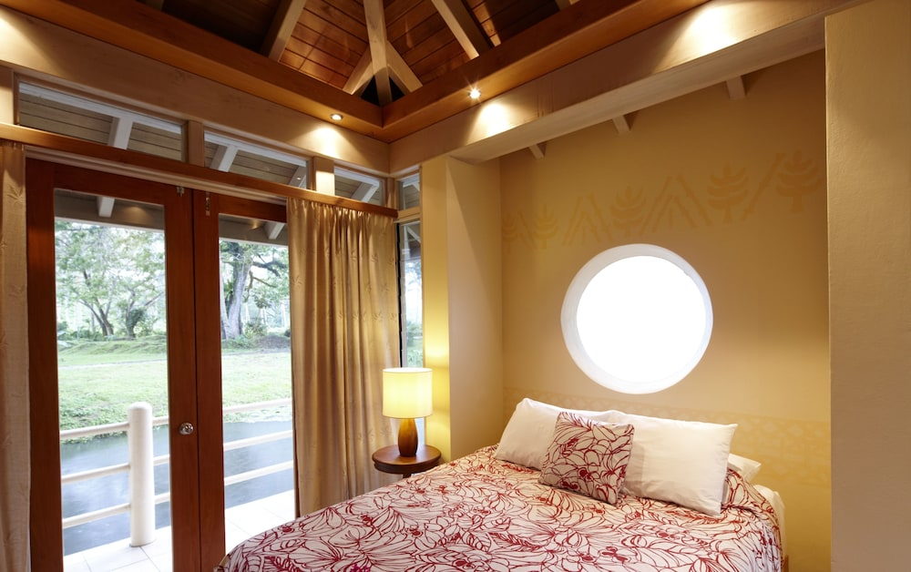 https://i.travelapi.com/hotels/2000000/1330000/1324100/1324010/4ffed094_z.jpg