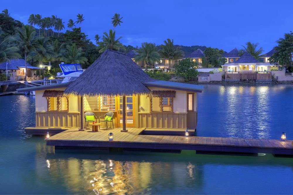 https://i.travelapi.com/hotels/2000000/1330000/1324100/1324010/d8fd1286_z.jpg