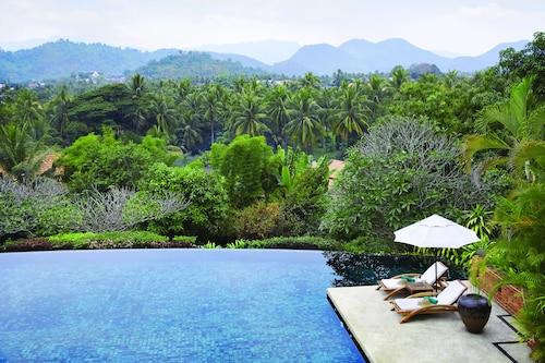 . La Résidence Phou Vao, A Belmond Hotel, Luang Prabang