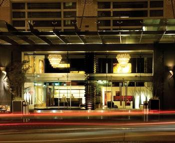 華盛頓特區皇家索內斯塔飯店 Royal Sonesta Washington DC