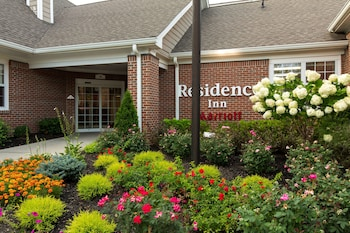 Residence Inn by Marriott Wayne photo