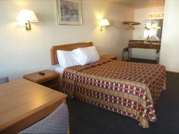 南波特蘭密爾瓦基旅館 Milwaukie Inn Portland South