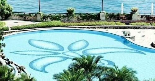 . New Century Resort Qiandao Lake Hangzhou