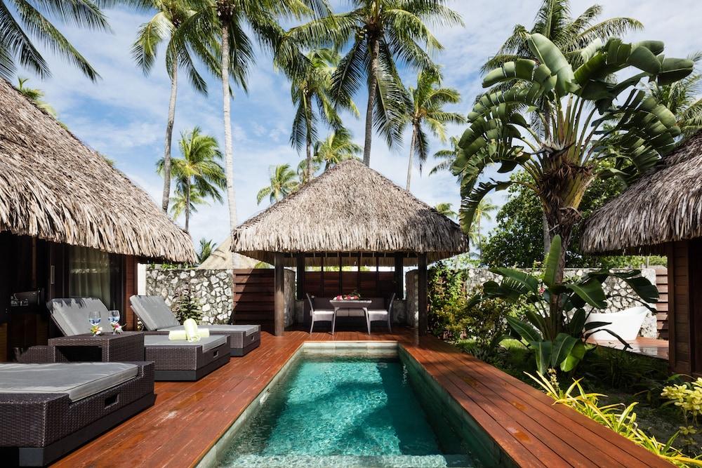 hotel kia ora resort and spa | classic vacations