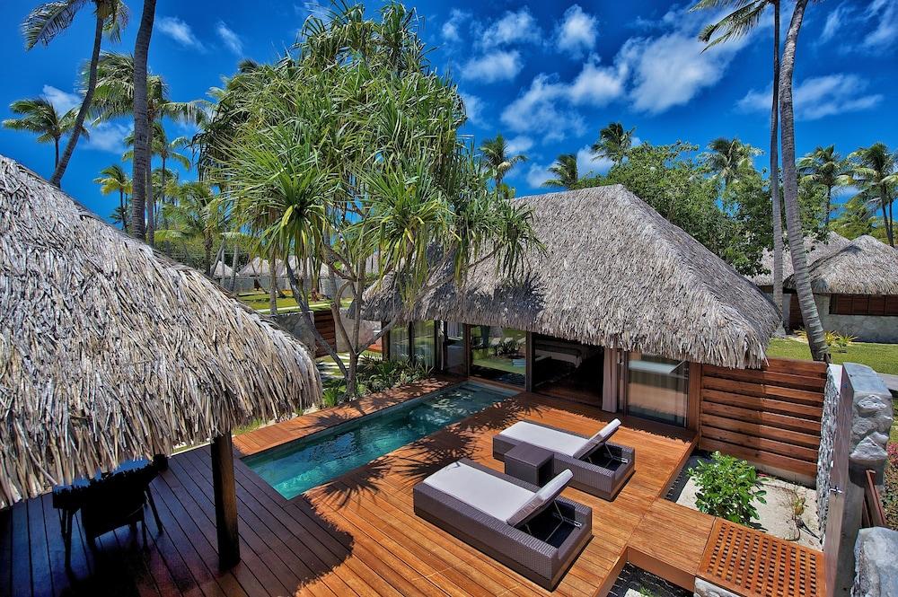https://i.travelapi.com/hotels/2000000/1330000/1329100/1329033/e14afe41_z.jpg