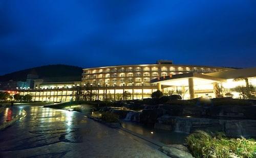 . New Century Grand Hotel Xuzhou