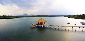 Hotel - Naya Gawana Resort & Spa