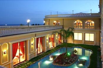 Hotel & Resort Parco dei Princ..