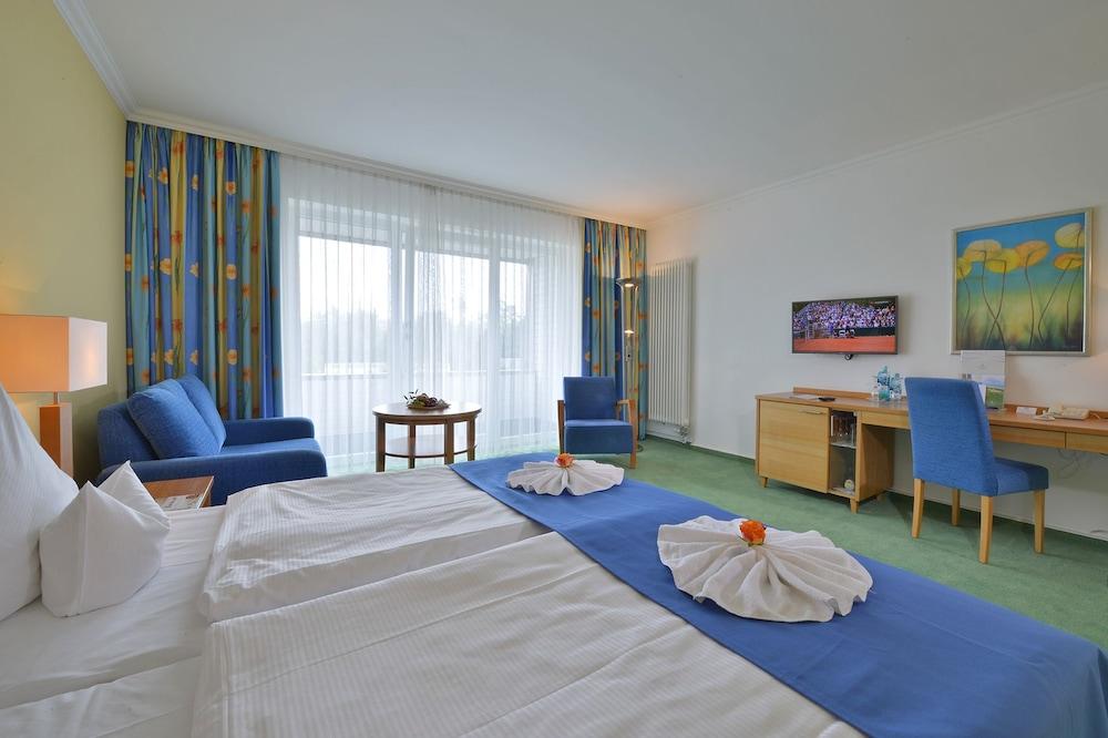 IFA Graal-Müritz Hotel, Spa & Tagungen, Rostock