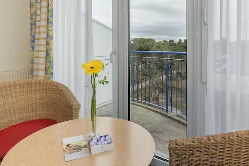IFA Rügen Hotel & Ferienpark, Vorpommern-Rügen