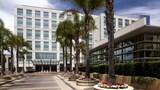 Palo Alto Hotels