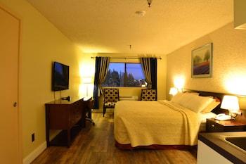Hotel - Hotel International