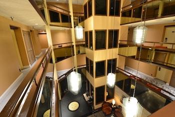 國際飯店 Hotel International