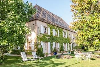 Le Petit Manoir Des Bruyeres Chateaux Et Hotels Collection