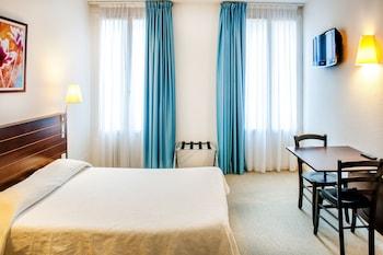 Promocje Appart'hôtel Saint Jean
