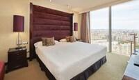 Suite, 1 King Bed (Regency)