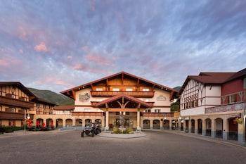 Hotel - Zermatt Utah Resort & Spa Trademark Collection by Wyndham
