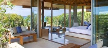 Room (Ocean Pavilion)