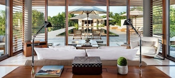 Villa, 5 Bedrooms (Serenity)