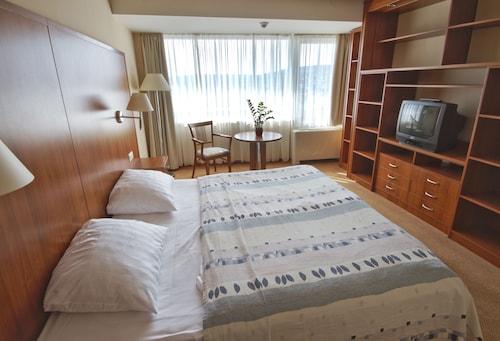 Hunguest Hotel Bál Resort, Balatonalmádi