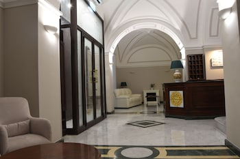 Hotel - Hotel Centrum