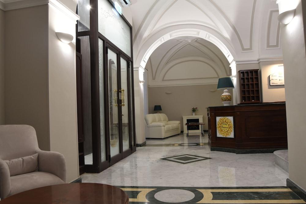 HotelHotel Centrum